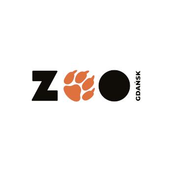 Przedłuż roczny bilet wstępu do ZOO!