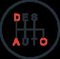 DES Auto - sponsor serwali