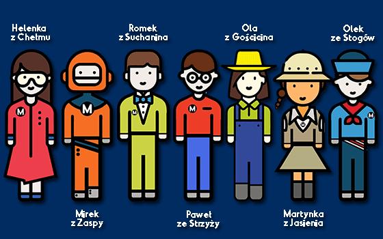 grafika-MM-zoo-1