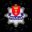 Komenda Miejska Policji w Gdańsku
