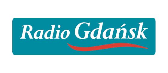 Radio Gdańsk grafika www