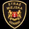 Straż Miejeska w Gdańsku